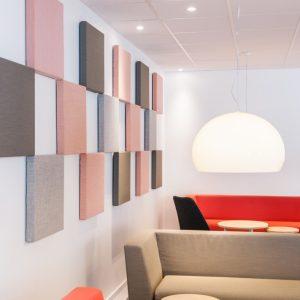Installationsbild Soneo Wall 50