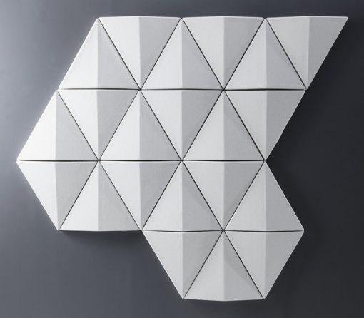 Skapa dekorativa mönster med Bits