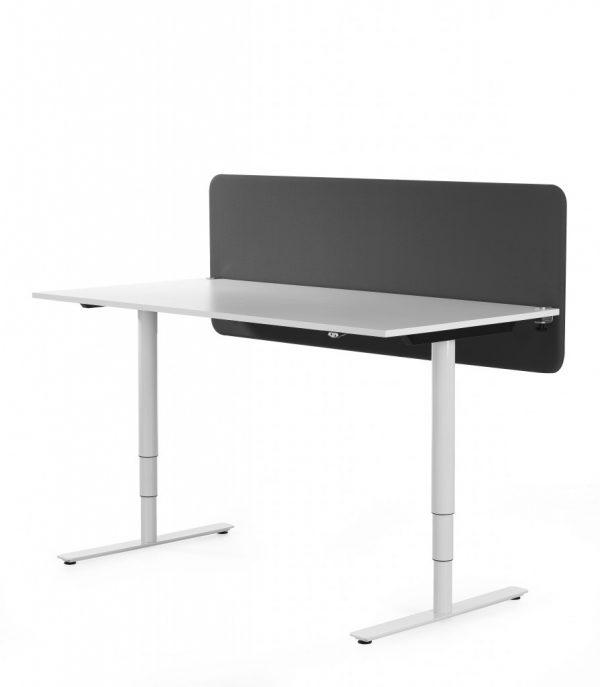 Produktbild på Softline 30 Grey