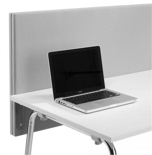 Soneo skrivbordsskärm