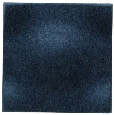 Produktbild Soundwave Swell kulör Anthracite