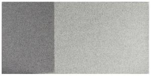 Produktbild Triline Wall form och design